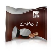 Pop Caffe A Mio Intenso